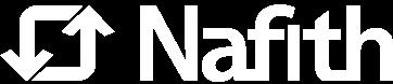 Nafith